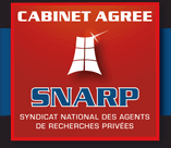 cabinet agree snarp